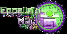 Eppaloid logo 2