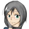 File:Ichi.jpg