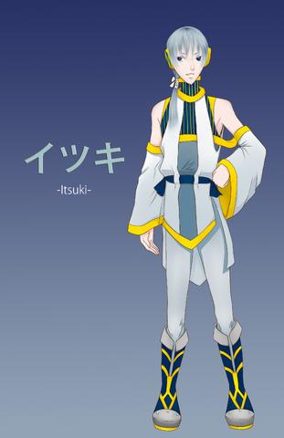 File:1- Itsuki's Concept.png