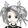 File:Rinka-Icon.PNG