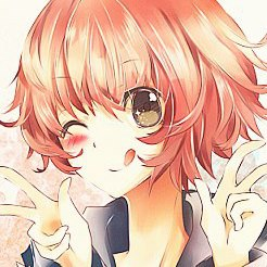 File:Sora anjou original by kodomo no omocha-d46pgi7.jpg