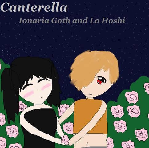 File:Cantarella With Words.png