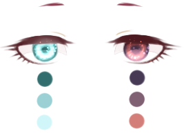 Royann eyes