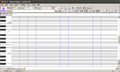 Thumbnail for version as of 17:24, November 16, 2012