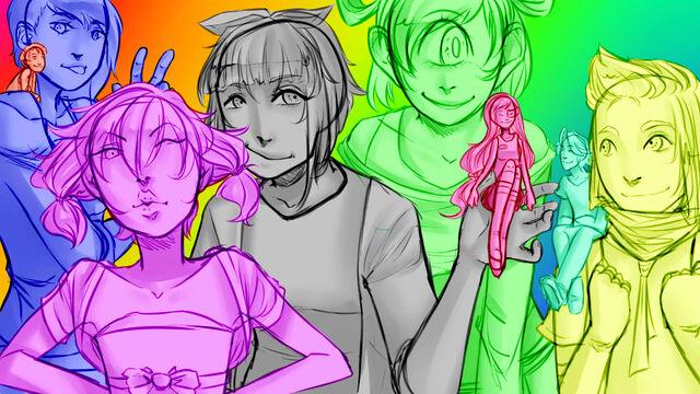 File:Nijine UTAU sketch2.jpg