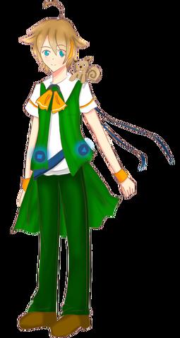 File:Fuusaki kazune newest design vb download by riecchan eriine-d5s78pe.png