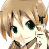 Plik:Sachi kei.jpg