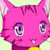 File:Leona cat.jpg