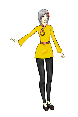 File:Kowane ryoko concept art 3.png