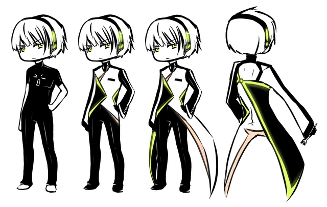 File:KUBI SHUNE Reference Sheet2.png