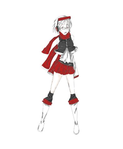 File:Akako colour.jpg