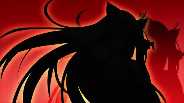 File:Anime-girl-silhouette.jpg