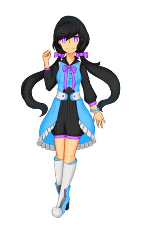File:Maria fuwa -official design-.png
