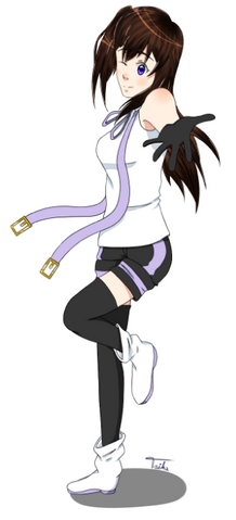File:VICKYloid 2 2.png