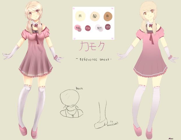 File:Kamoku-utau-reference-sheet.png