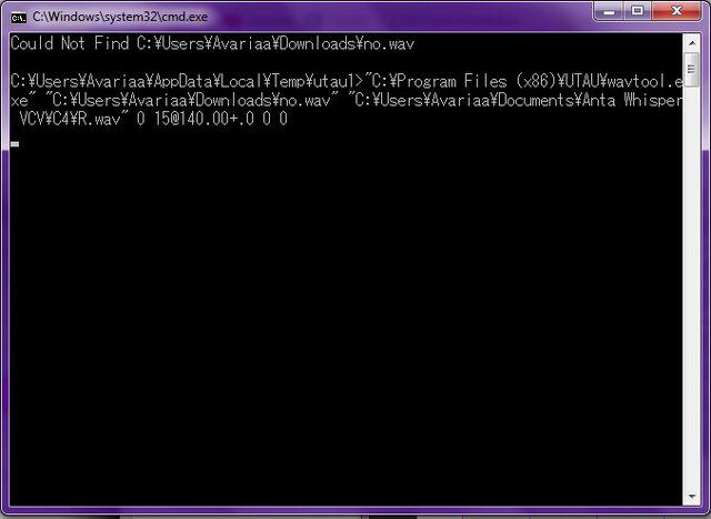 File:Fullscreen capture 10272012 80509 PM.bmp.jpg