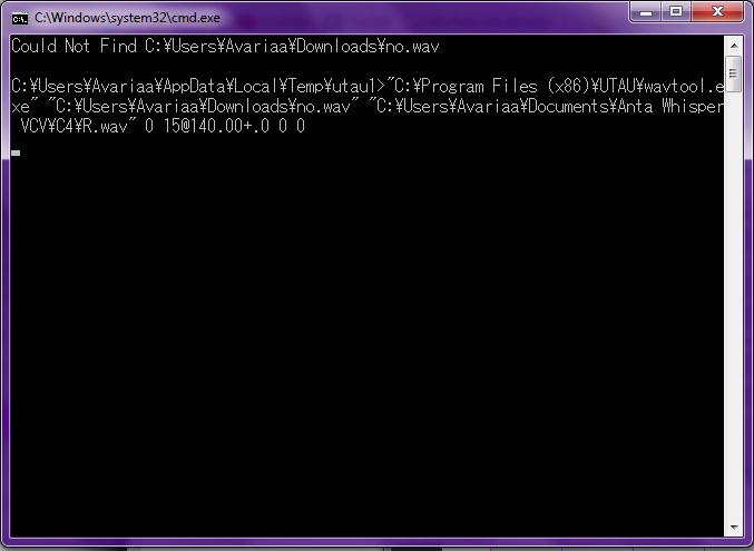 Fullscreen capture 10272012 80509 PM.bmp