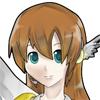Kiyoko-headshot