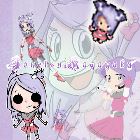 File:Jonetsu wallpaper.png
