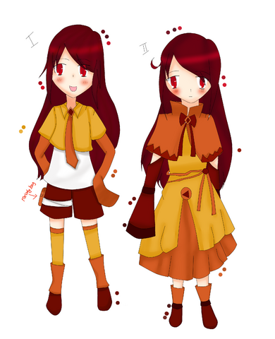 File:Akuko Act3 OFFICIAL DESIGN.png