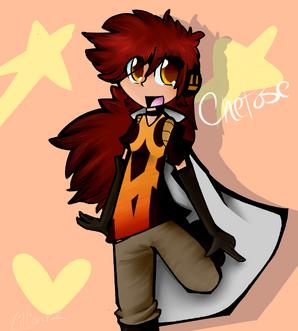 Chetose