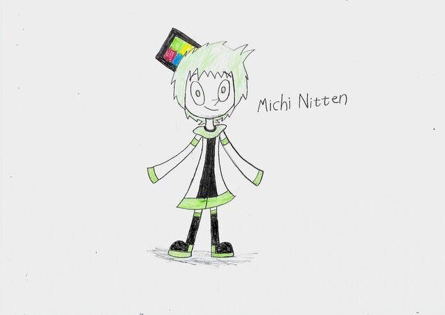 File:Michi nitten by linepencilartxx-daomper.jpg