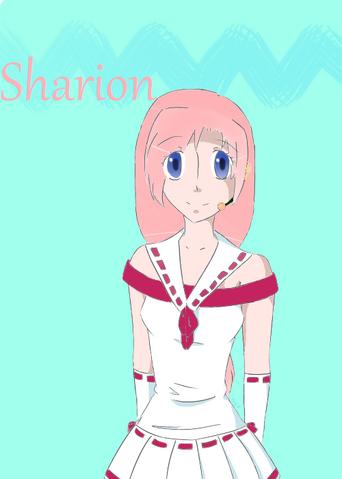 File:SharionBoxArt.png