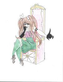 Commission for kira goddess by sasukeuchiha93436-dagy194