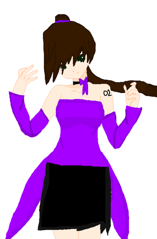File:Amiko re done by xxsilvertearsxx-d4d2pep.png