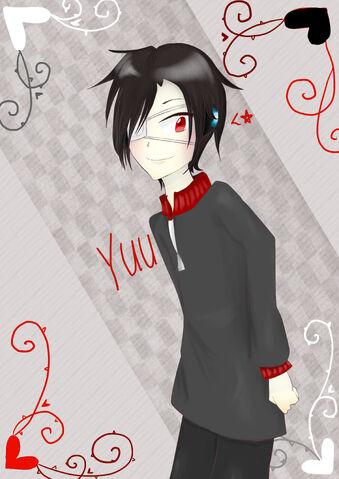 File:YUUyay.jpg