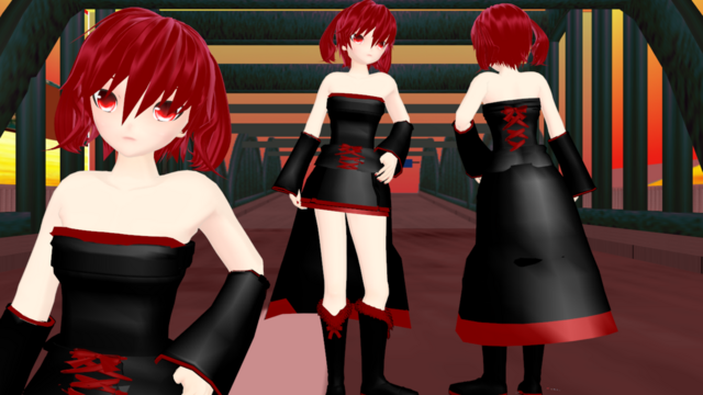 File:Mmd model dl animasa contest murphi utau by themikudancer-d7o8cff.png