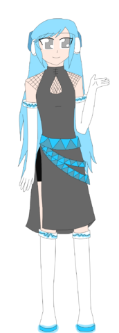 File:09ruka by shadowstar1021-d6y1umy.png