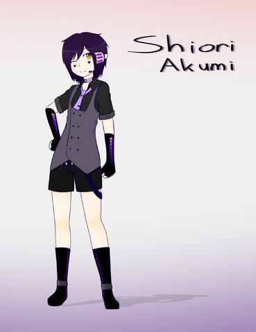 File:Akami Shiori.png