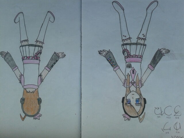 File:Yuka Rotsune DESIGN2(FRONT&BACK).jpg