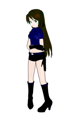 File:Lia okyanne full body by cute girl17-d3dzcqk.png