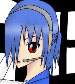 File:Tsubasa Harune.jpg