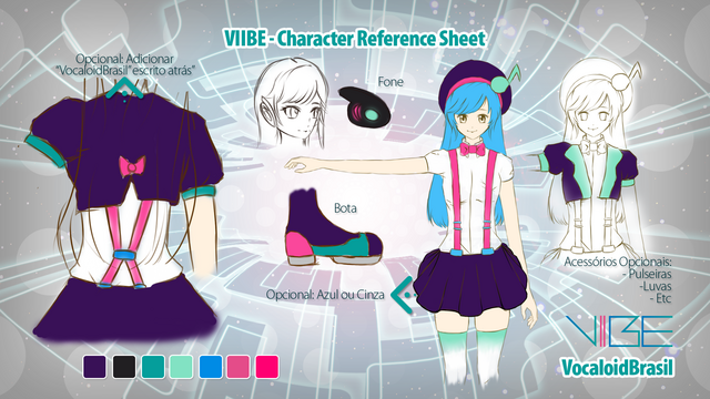 File:CharacterVIBESheet.png