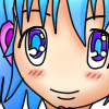 File:Mika-icon.png