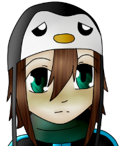 File:Penguoclose.png