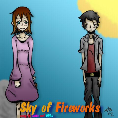 File:Sky of Fireworks copy.jpg