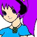 File:Sabrina Head.jpg