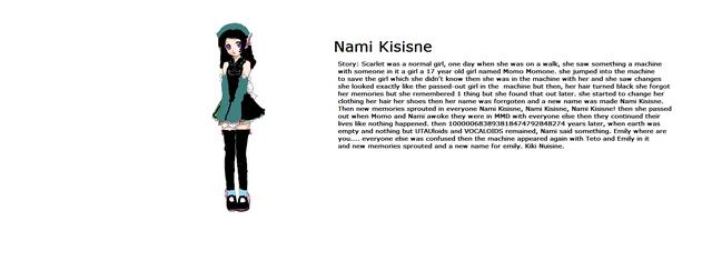 File:Nami Kisisine's Story..png