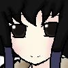 File:YukiHeadshot2.png