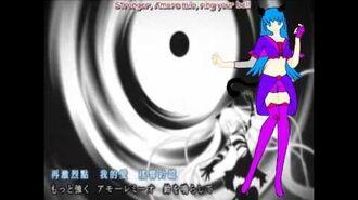 -UTAU- Cat's Dance -Kumi Yashine ACT 2-