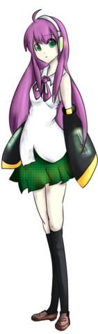 File:Yowa official.png