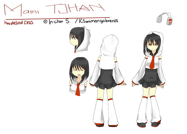 File:Mami TJHAN's Concept art.jpg