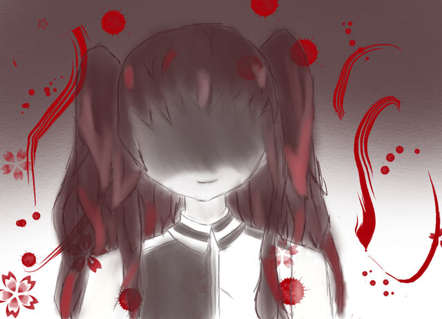 File:Meian Akuma dark.jpg