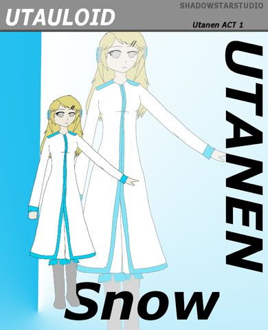 File:04Snow Box Art.jpg