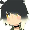 Nagisa icon