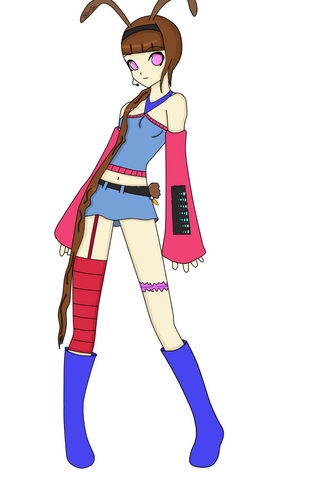 File:Karena redesign for act 2 by yinchan3-d3ahzi6.png
